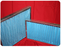air conditioning filter replacement. m \u0026 p air filters carries out supply, manufacture and installation of all types filtration ventilation to the conditioning industry. filter replacement